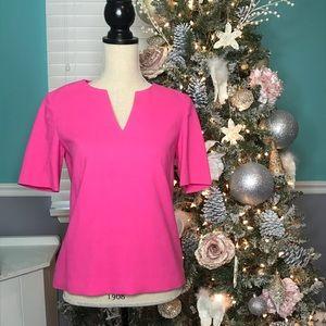 Tibi New York blouse